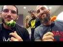 GLORIOUSBOMB Comp - Starring Tommaso Ciampa, Johnny Gargano, and Bobby Roode