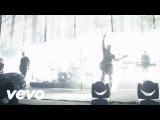 Nine Inch Nails - Head Like A Hole (VEVO Presents)