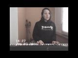 PHARAOH - Беги От Меня (Cover)