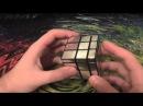Mirror Blocks. Зеркальный кубик. 8-й и 9-й этапы