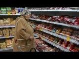 Пресс-конференция на тему: «Украина обогнала весь мир по инфляции: что будет с ценами в ближайшем бу