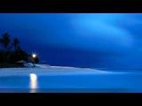 Gato Barbieri ~ Europa (Earth's Cry, Heaven's Smile)