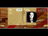 Maria Yudina Bach Goldberg Variations &amp Beethoven.wmv