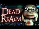 Dead Realm - Страшные прятки #1