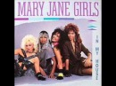 Mary Jane Girls - In My House (1985)