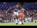 Fluminense 1 x 2 Serra-ES - Série C 1999