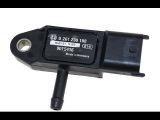 Map sensor , датчик абсолютного давления Chevrolet Aveo 1.6 шанхай ..