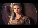 Vikings - Theme song If I had a heart HD (cover/remix)