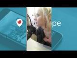 Свежее видео эфир Видное радио поееем от Сара Окс