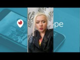 Новое видео эфир на Видном радио готовим вопросы от Сара Окс