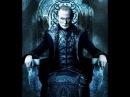 Underworld 1: Episode 3 - Introducing Viktor Part 3