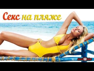Коктейли алкогольные, рецепты с фото на RussianFood.com ...
