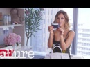 Jessica Alba Shows Us What's In Her Bag Allure