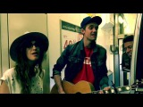 ILYSB - LANY (Tyler Hilton and Kate Voegele)