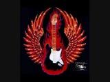 Melodic Instrumental Rock Metal Arrangements #7