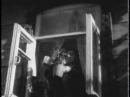 Васёк Трубачёв и его товарищи, 1955, смотреть онлайн, советское кино, русский фильм, СССР