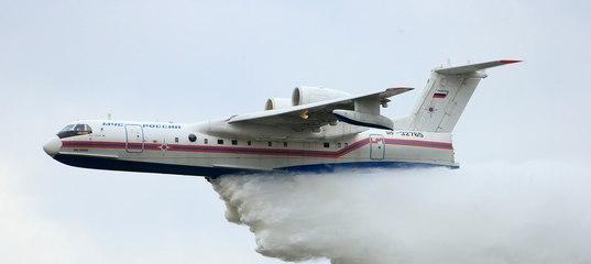 Николаевские десантники отработали парашютные прыжки на воду с вертолета - Цензор.НЕТ 4041