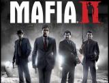 Mafia 2. Лестница В Небо - Часть Первая #14