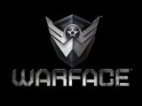 WarFace обзор на AWM полный обзор на обновление ПТС от 21.08.13