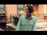 Gaetan Roussel - Dis-moi encore que tu maimes (clip officiel)