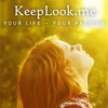 KeepLook.Me