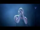 Nightwish - Bless the Child - Floor Tarja Duet (Live) (HD)