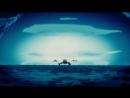 Трейлер мультфильма Атлантида Затерянный мир (2001) | smotrel-tv