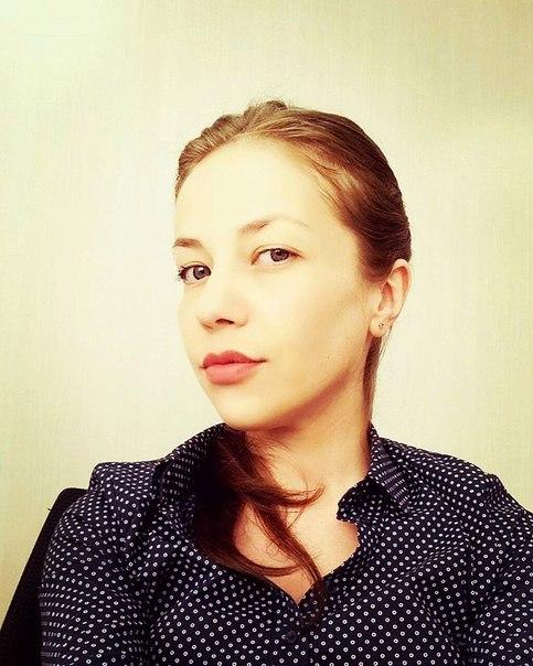 Фото №418472462 со страницы Юли Ефимовой