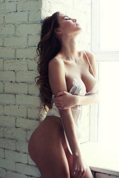 Spy cam porn with juicypost com