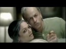 Вечный герой-любовник Болливуда Шакрукх Кхан ♥