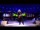 Freddie Mercury Brian May Roger Taylor and Jessie J = На закрытие Олимпиады в Лондоне