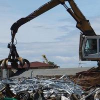 Скупка металла цена в Звенигород прием цвет металла в бутово