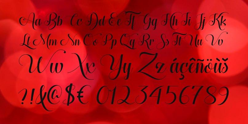 hugs and kisses xoxo шрифт скачать бесплатно