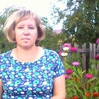 Александра Лискович