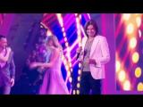 Дмитрий Маликов - Одна ты такая (Золотой Граммофон 2015)