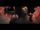 Kaskade feat. Skylar Grey - Room For Happiness (Fire) (Official Video)