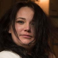 Аватар Катерины Костиной