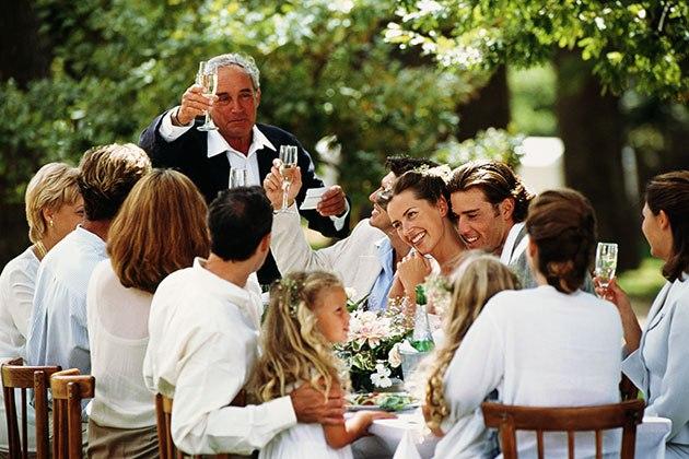 Поздравление на свадьбе. Ведущий: Не забывайте улыбаться. Профессиональное проведение свадьбы:   +7(937)-727-25-75  и  +7(937)-555-20-20