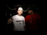 Eminem, Proof, LOne - Эй, бро, пей ABRO! (Serega Bolonkin Videomix)