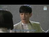 [Mania] Страшно красивая _ Beautiful Gong Shim 5_20 [720]