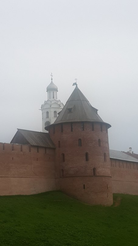Анжела Петрук   Санкт-Петербург
