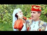 Ильнар Ялалов- татар халык җыры Зиләйлүк