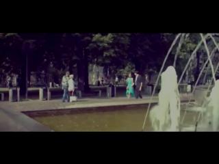 Катя Нова – Самообман (сериал Молодежка)