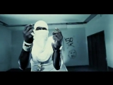 vidmo_org_Soulja_Boy_-_Mean_Mug_Feat_50_Cent__7957.0