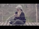 (Tarin) -MV
