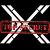 ASPER X | Типичный Икстер Самара