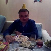 Вадим Галямов