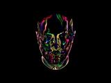 Eric Prydz feat Rob Swire - Breathe