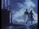 Rick Astley-It Would Take A Strong Man(1987)