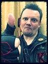 Андрей Князев фото #39